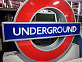 London Underground rondel - Flickr - James E. Petts.jpg