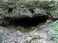 Lone Hill Onyx Cave.JPG