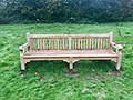 Long shot of the bench (OpenBenches 2640-1).jpg