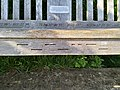 Long shot of the bench (OpenBenches 6615-2).jpg