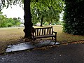 Long shot of the bench (OpenBenches 8052-1).jpg