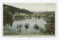 Looking North from Hoosac Valley Park, North Adams, Mass (NYPL b12647398-69661).tiff