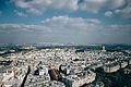Looking down, Paris 13 October 2015.jpg