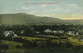 Looking from Heaton Hall, Stockbridge, MA.jpg