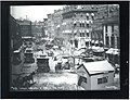 Looking northerly in Scollay Square Section 7 (19185823151).jpg