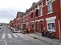 Loos-en-Gohelle rue Honoré de Mirabeau (1).jpg