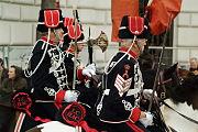 Lord Mayor's Show, London 2006 (295521747)