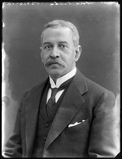 Satyendra Prasanna Sinha, 1st Baron Sinha British politician