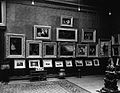 Lord Strathcona House (Painting Gallery) 01.jpg