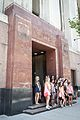 Los Angeles Times Building 01.jpg