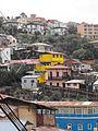 Los cerros de Valparaíso.jpg