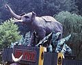 Lost River Ride Elephant.jpg