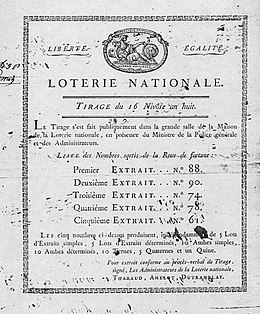 Loterie nationale France An VIII.jpg