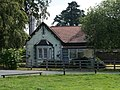 Lotherton Lodge, Lotherton Hall-geograph-4094581-by-Ian-S.jpg