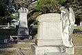 Lott Cemetery -3, Waycross, GA, US.jpg