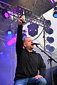 Lotto King Karl – Holsten Brauereifest 2015 05.jpg