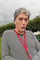 Louis Marrou - Saint-Dié-des-Vosges 20131006-1.jpg