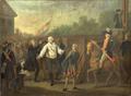 Louis XVI 21 janvier 1793 Charles Benazech.png