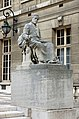 Louis pasteur statue by jean-baptiste hugues sorbonne.jpg