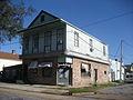 LouisianaChippewaDownLakeNOLA.JPG