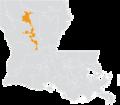 Louisiana Senate District 29 (2010).png