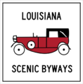 Louisiana scenic byways.png