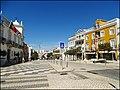 Loule (Portugal) (49832763836).jpg