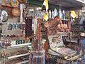 Lourdes kitsch 08 2004.jpg