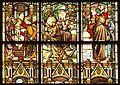 Louvigné-de-Bais-FR-35-église-vitrail-19.jpg