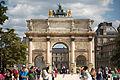 Louvre Gate.jpg