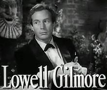 Lowell Gilmore in The Picture of Dorian Gray trailer.jpg