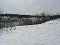 Lower Fort Garry, St. Andrews (450013) (9443680605).jpg