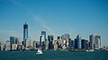 Lower Manhattan (8026582393).jpg