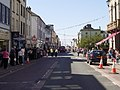 Lowther Street - geograph.org.uk - 470912.jpg