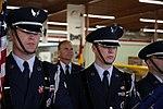 Lt. Col. Paddock's retirement ceremony 150620-F-KZ812-034.jpg