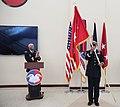 Lt. Gen. A.C. Roper Promotion Ceremony 141212-A-IO181-253.jpg