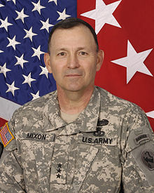Lt Gen Benjamin R Mixon as USAPACCOM CO.jpg