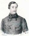 Luís Augusto Palmeirim.jpg