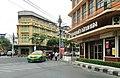 Luang, wat Thepsirin, Pom Prap Sattru Phai, bangkok - panoramio.jpg