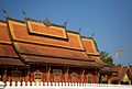 Luang Prabang Views... (LAOS) (6689978041).jpg