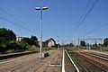 Lubliniec stacja kolejowa.jpg