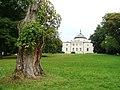 Lubostroń, pałac, 1795-1800p.JPG
