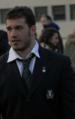 Luca Scarsini.png