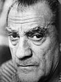 Luchino-visconti.jpg