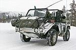 Luchtmobiel-speciaal-voertuig-sneeuw.jpg