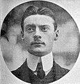 Lucien Gaudin en 1906.jpg