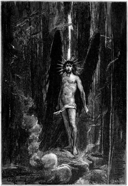 File:Lucifero (Rapisardi) p021.png