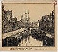 Ludwig Willem Reymert Wenckebach, Afb 010194001400.jpg