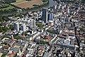 Luftansicht der Offenbacher Innenstadt (5954459546).jpg