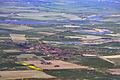 Luftaufnahmen Nordseekueste 2012-05-by-RaBoe-219.jpg